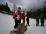 Zawody narciarskie 2013