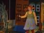 Teatr TAK